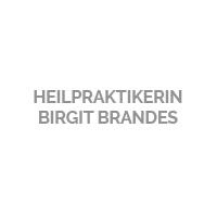 Heilpraktikerin birgit brandes