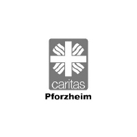 caritas pforzheim