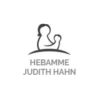 Hebamme Judith Hahn