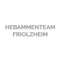 Hebammenteam Friolzheim