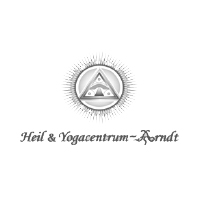 Heil yogacentrum Arndt