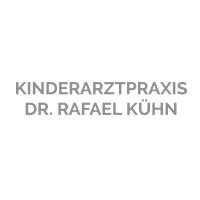 Dr. Rafael Kühn