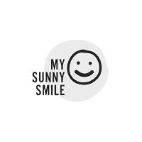kieferortophädie my sunny smile