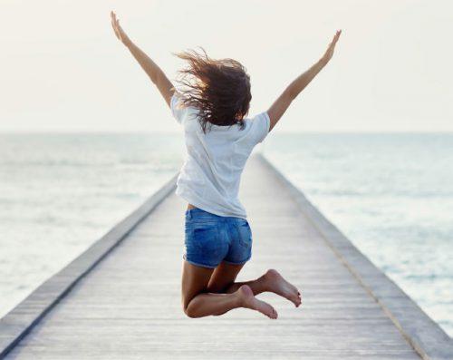 Wunderwerk Mensch -Zusammenhänge unseres Körpers