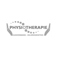Physiotherapie Gundermann