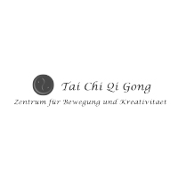thai chi qi gong
