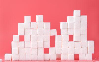 Birkenzucker – Unbedenkliche Süße aus der Natur?