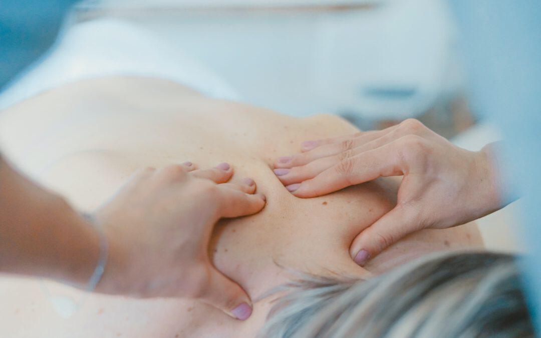 Was ist besser? Physiotherapie, Chiropraktik oder Osteopathie?